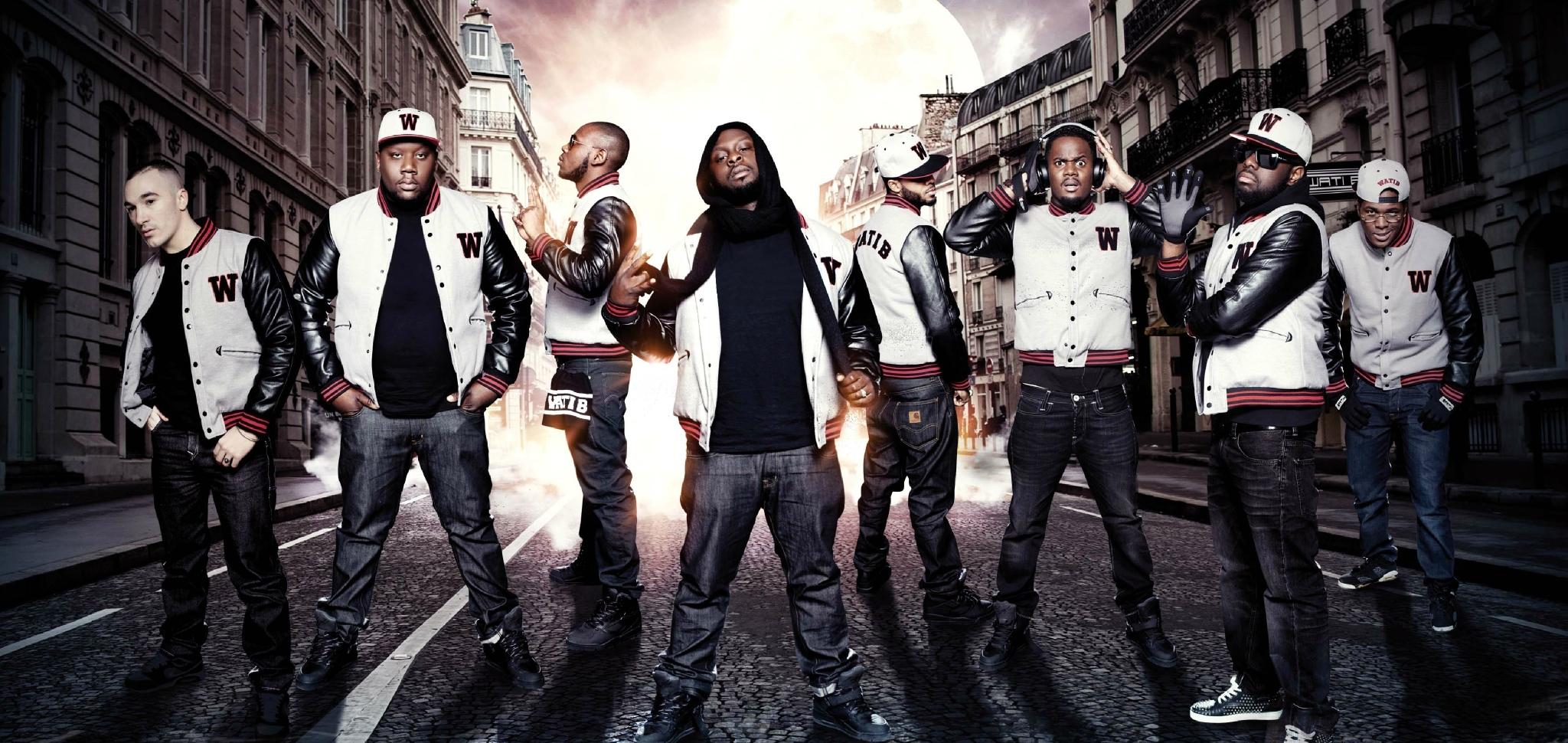 sexion d'assaut le retour des rois dawala gims black m planete rap skyrock