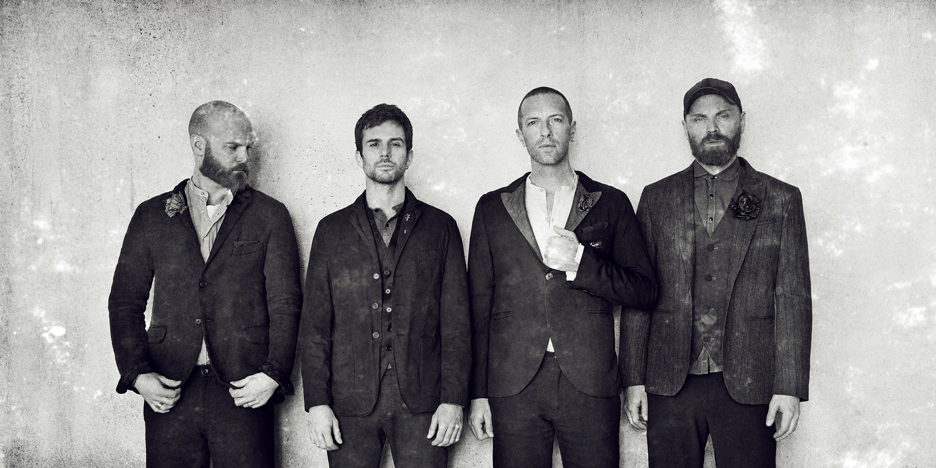 coldplay clip champion of the world los angeles everyday life