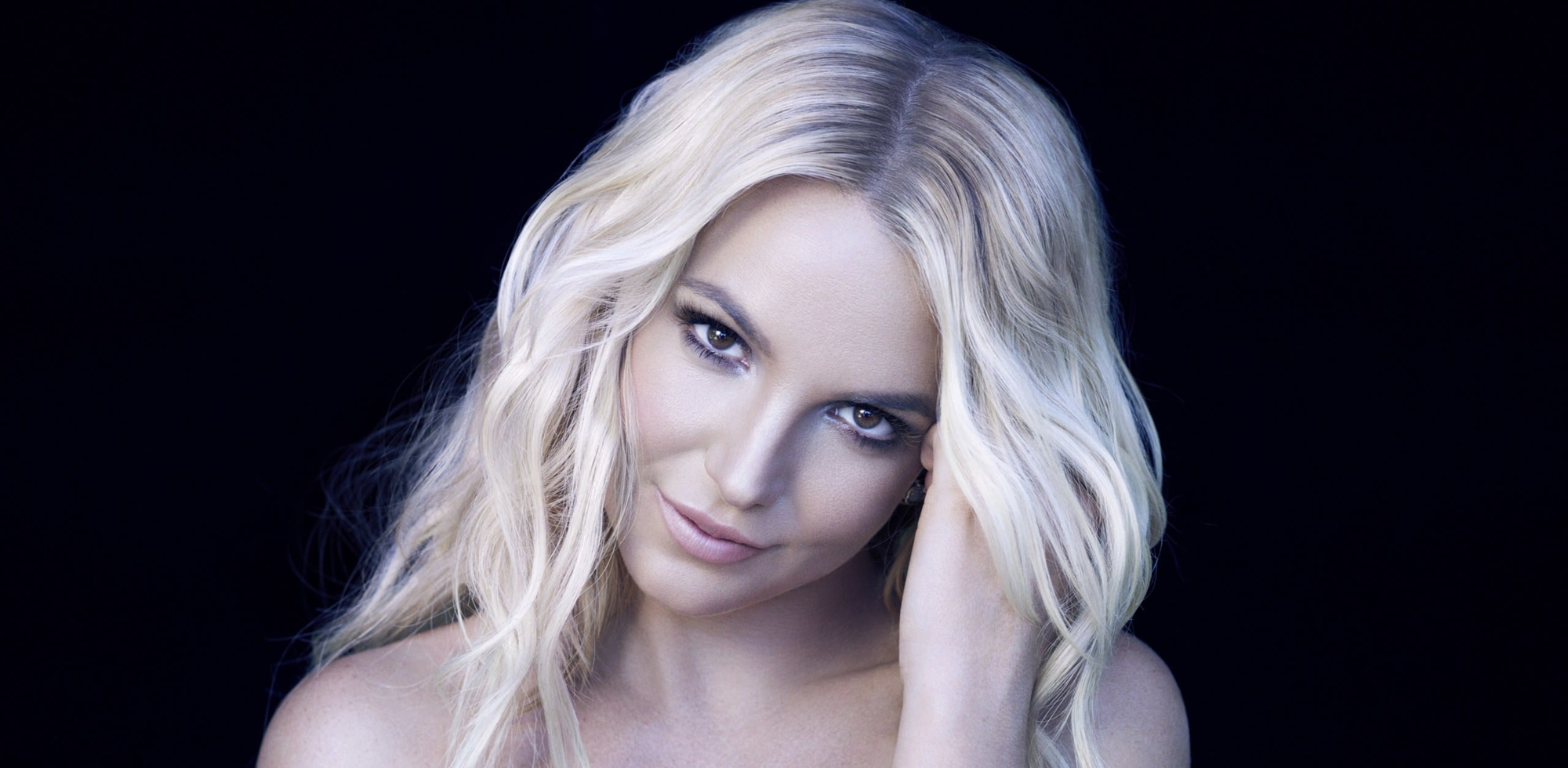 britney spears confessions jayden carriere musique