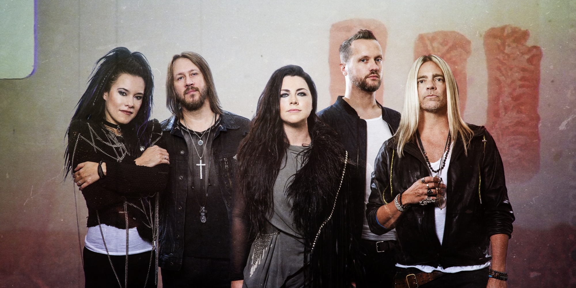 evanescence clip wasted on you album the bitter truth