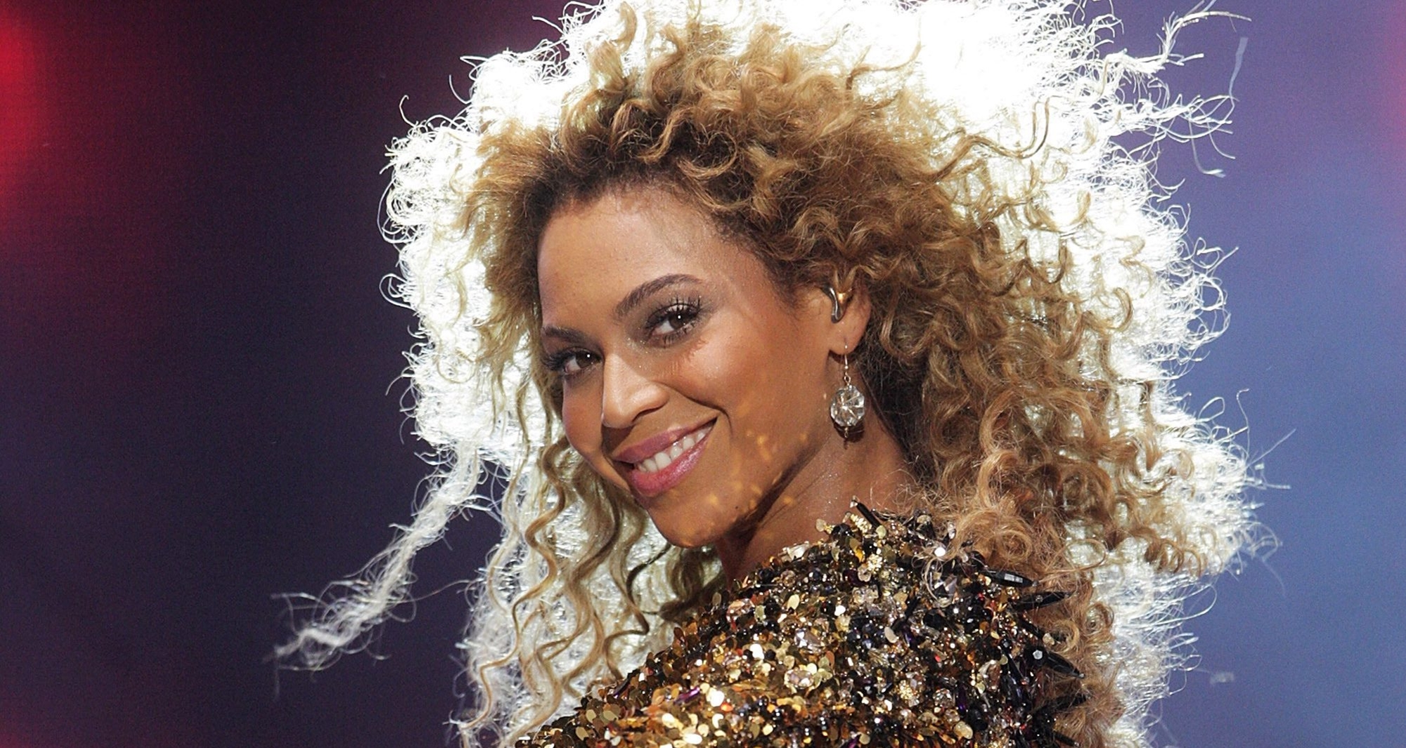 beyonce black is king trailer album disney+ inedit