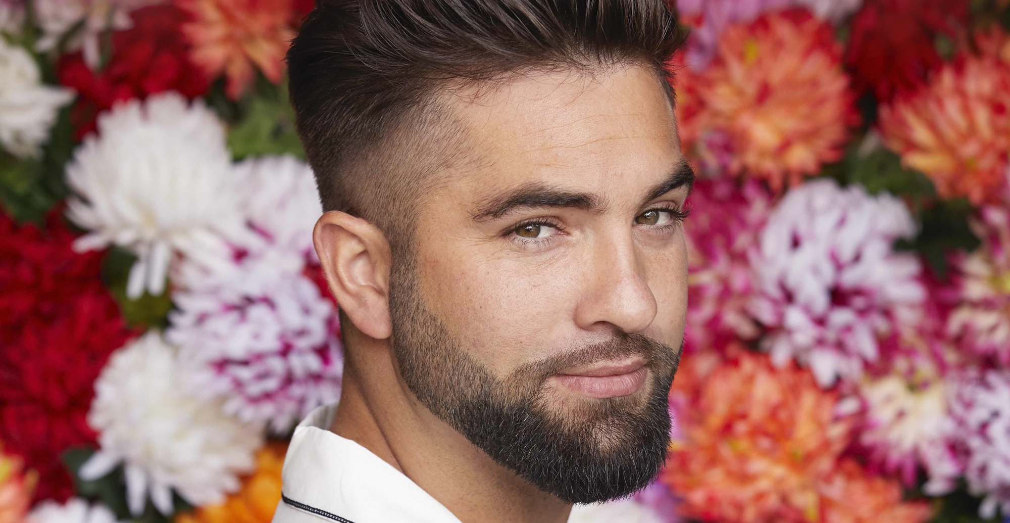 kendji girac nouveau single habibi