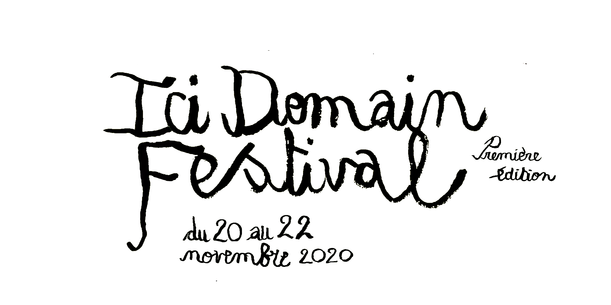 festival ici demain fgo-barbara paris edition digitale