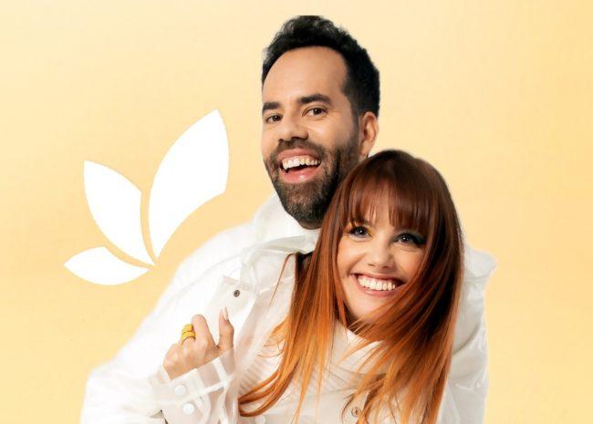 21 juin le duo peux-tu me dire eurovision