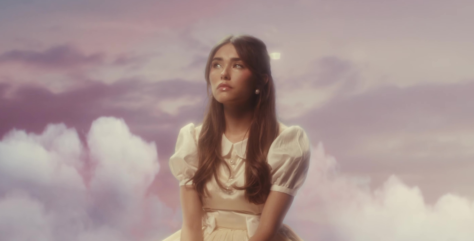 madison beer clip reckless