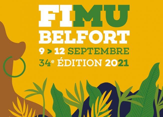 fimu festival belfort bresil septembre 2021
